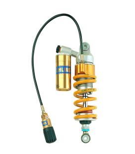 Amortisseur APRILIA RSV1000R - OHLINS AP 351