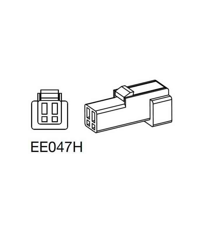 2015 R1200rt Fuse Box