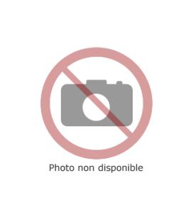Amortisseur HONDA CBR929RR - OHLINS HO 941