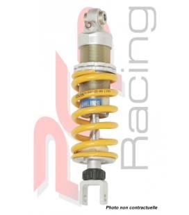 Amortisseur GSF1200S BANDIT 01-06 / OHLINS SU049