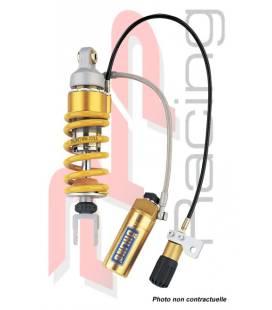 Amortisseur GSX1250F 10-14 / OHLINS SU103