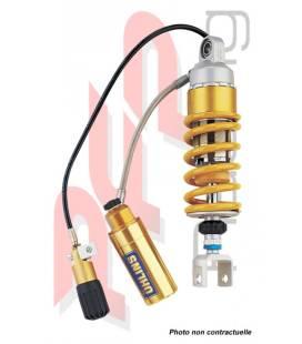 Amortisseur DAYTONA 955 T595 - OHLINS TR702