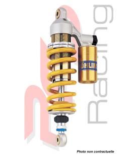 Amortisseur APRILIA RSV1000SP - OHLINS AP621