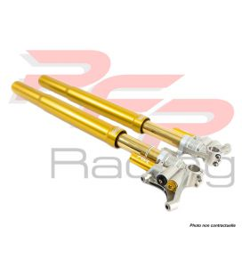 Fourche KTM RC8 1190R - OHLINS FGR 301
