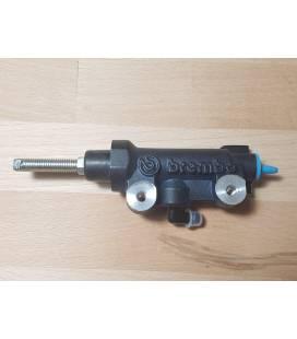 Maitre cylindre arrière BREMBO PS12.7 à poussoir