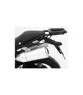Support top-case Ducati 696-796-1100 / Hepco-Becker Easyrack