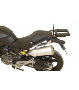 SUPPORT TOP-CASE HEPCO BECKER DUCATI MONSTER 696 / 796 / 1100
