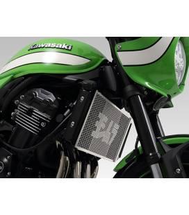 Protection de radiateur Z900RS - Yoshimura 454-290-0B00