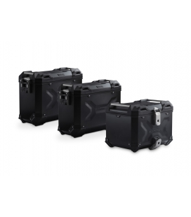 Valises Africa Twin ADV Sports - SW Motech ADV.01.890.75100/B