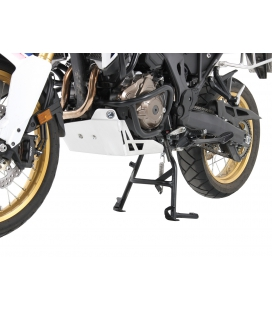 Béquille centrale Africa Twin ADV Sports - Hepco Becker