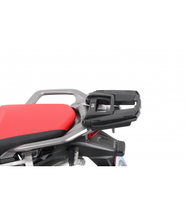 Support top-case Africa Twin Adv Sports - Hepco 6629510 01 01