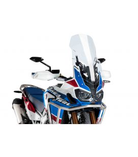 Africa Twin Adventure Sports - Puig 9154N