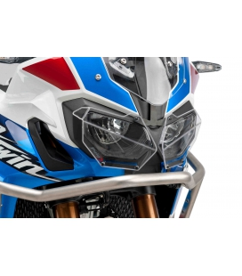 Protection phare Africa Twin Adv Sports - Puig 8714W