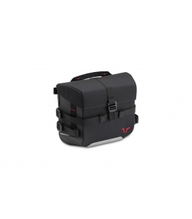 Sysbag DROITE 10L SW Motech