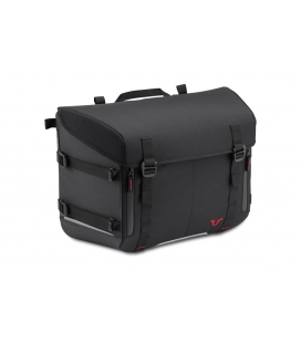 Sysbag DROITE 30L SW Motech