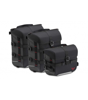 Set SysBag 10/15/15 SW Motech BC.SYS.00.002.15100