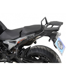 Support de top-case KTM DUKE 790 - Hepco-Becker Alurack