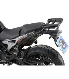 Support de top-case KTM DUKE 790 - Hepco-Becker Easyrack