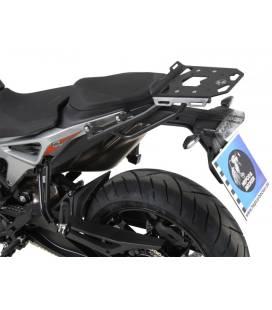 Porte paquet KTM DUKE 790 - Hepco-Becker Minirack