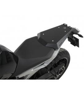 Porte paquet KTM DUKE 790 - Hepco-Becker Sportrack