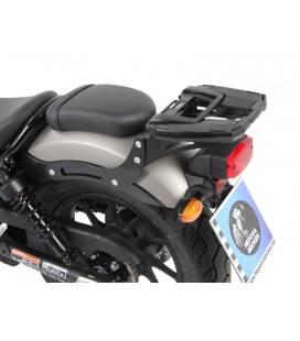 Support top-case CMX500 REBEL - Hepco-Becker Easyrack