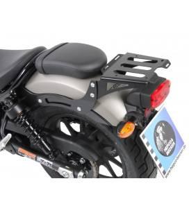 Porte paquet CMX500 REBEL - Hepco-Becker Minirack