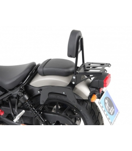 Sissybar Honda CMX500 REBEL - Hepco-Becker 6119980001
