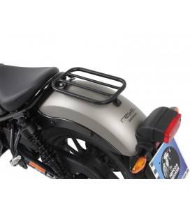 Solorack Honda CMX500 REBEL - Hepco-Becker