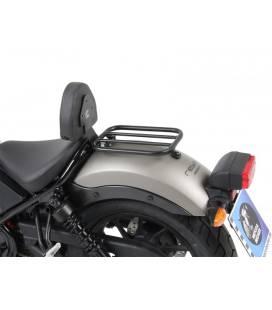 Solorack Honda CMX500 REBEL - Hepco-Becker 6129980001