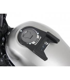Support sacoche réservoir CMX500 REBEL - Hepco-Becker