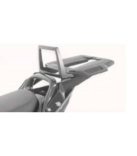 Support top-case Hepco-Becker 65035070101 Suzuki GSX1400 Sport-classic