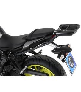 Support top-case Yamaha MT-07 2018-2020 / Hepco-Becker Easyrack