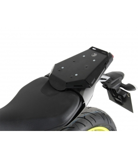 Porte bagage Yamaha MT-07 2018- Hepco-Becker Sportrack