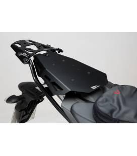 Porte bagage Yamaha MT-07 2018- SW Motech SeatRack