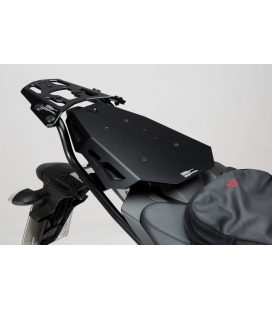 Porte bagage MT-07 2018- SW Motech SeatRack