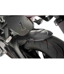 Extension garde boue arrière Yamaha MT-07 2018 - Puig