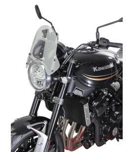Bulle Kawasaki Z900RS - MRA Touring clair