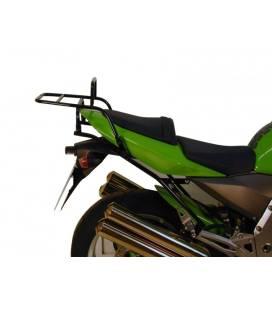 Support top-case Kawasaki Z1000 (03-06) - Hepco-Becker 650296 01 01