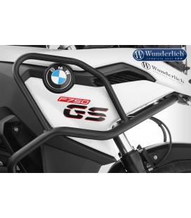 Protection réservoir BMW F750GS 2018- Wunderlich
