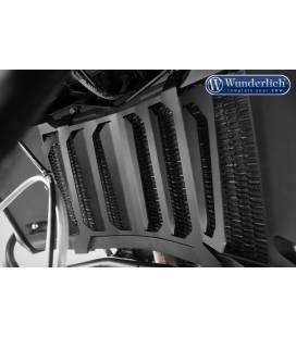 Protection radiateur BMW F750GS 2018- Wunderlich