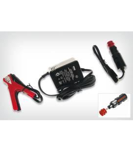 Chargeur de batterie BAAS BA 80