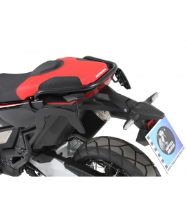 Supports sacoches Honda X-ADV - Hepco-Becker