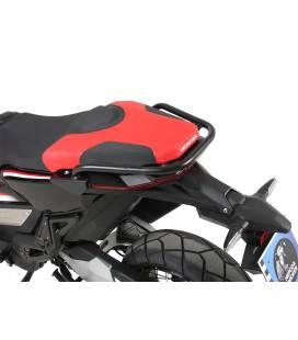 Poignée passager Honda X-ADV - Hepco-Becker 42199990001