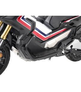 Protection moteur Honda X-ADV 2017-2020 / Hepco-Becker Black