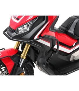 Pare carter Honda X-ADV - Hepco-Becker 503999 00 01