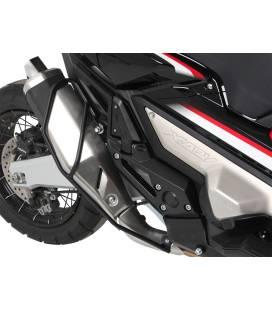 Protection échappement Honda X-ADV - Hepco-Becker 42239990001