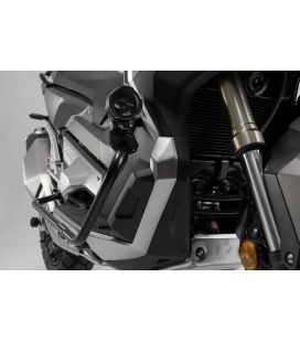Crashbar Honda X-ADV - SW Motech