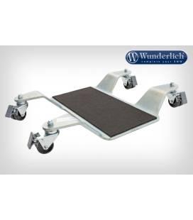 EasyPark Wunderlich XL 320 Kg
