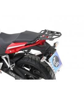 Porte bagage Honda CBR300R 14-17 / Hepco-Becker