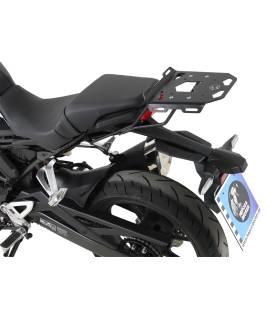 Porte paquet Honda CB300R - Hepco-Becker Minirack